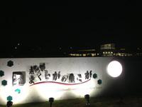 道の駅こが様.jpg