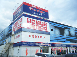 SS郡山店様.JPG