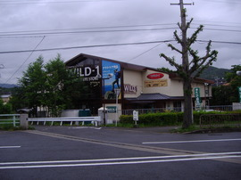 W1京都1.JPG